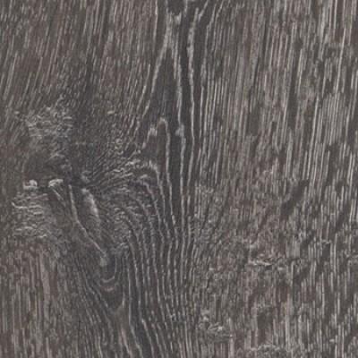 Ламинат Kronospan Super Natural Classic Дуб Бедрок D5541