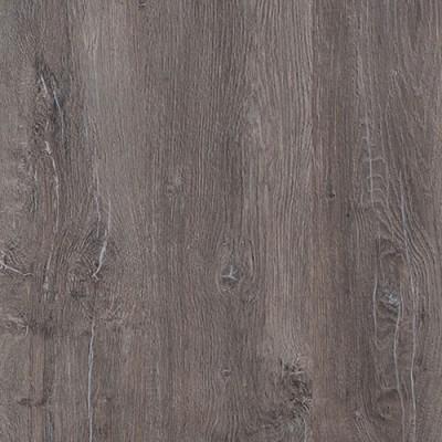 Ламинат Tarkett Estetica 933 Дуб Эффект Серый