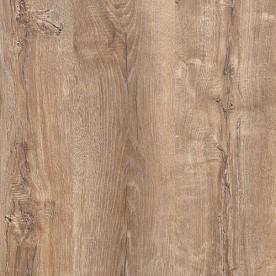 Ламинат Tarkett Estetica 933 Дуб Эффект Светло-коричневый