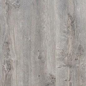 Ламинат Tarkett Estetica 933 Дуб Эффект Светло-серый