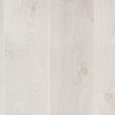 Ламинат Tarkett Estetica 933 Дуб Натур Белый