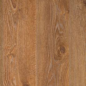 Ламинат Tarkett Estetica 933 Дуб Натур Светло-коричневый