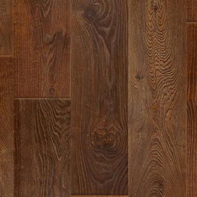 Ламинат Tarkett Estetica 933 Дуб Натур Темно-коричневый