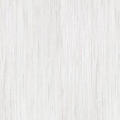 Ламинат Tarkett Lamin'Art Белый Крап 8366242