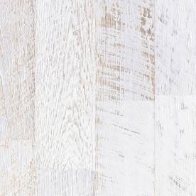 Ламинат Tarkett Lamin'Art Крашеный Белый 8213299