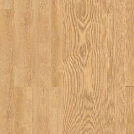 Ламинат Tarkett Long Boards 932 Classic Oak Natural 42086408