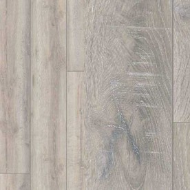 Ламинат Tarkett Long Boards 932 Craft Oak Granite 42264538