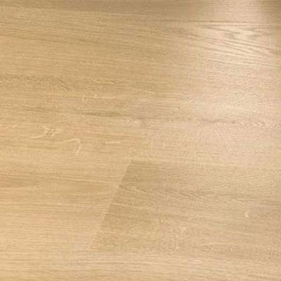 Ламинат Tarkett Select Дуб Шервуд Бежевый 42021218