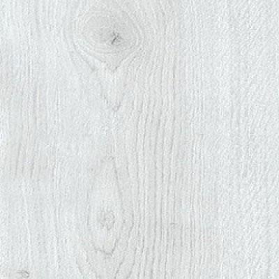 Ламинат Tarkett Sommer 832 Дуб Белый 1S 8326