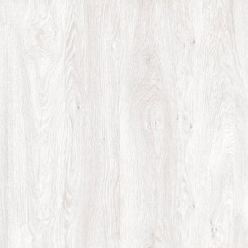 Ламинат Tarkett Tornado Supreme White Oak 42033379