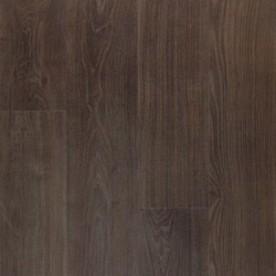 Ламинат Tarkett Vintage 2V Дуб коричневый промасленный 42076832
