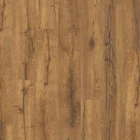 Ламинат Tarkett Vintage Дуб Рустик промасленный 42068380