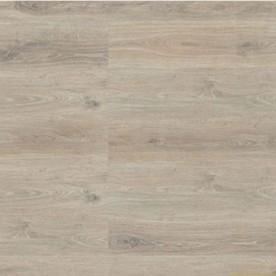 Ламинат Tarkett Woodstock Дуб Лесной Глиняный 42065400