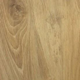 Ламинат Tarkett Woodstock Дуб лесной золотой 42065401