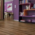 Ламинат Kronostar Home Standart V4 Дуб Рио D5014