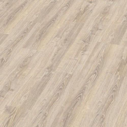 Ламинат Kronostar ECO-TEC Дуб Сердания D2080