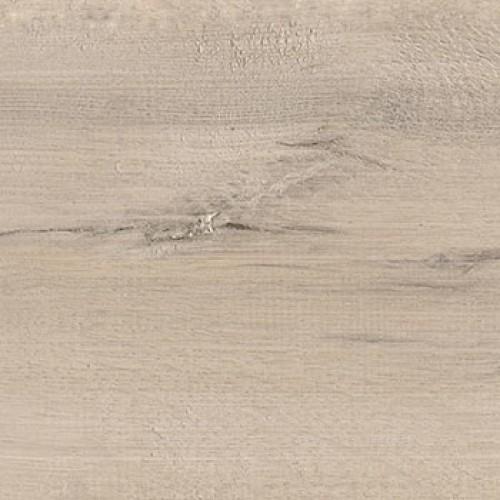 Ламинат Kronostar Grunhof Дуб Нео D4850