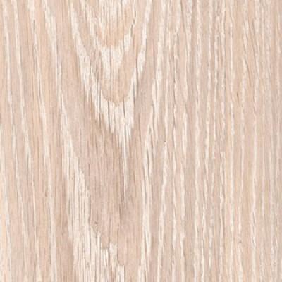 Ламинат Kronostar Home Дуб Мольт D3480