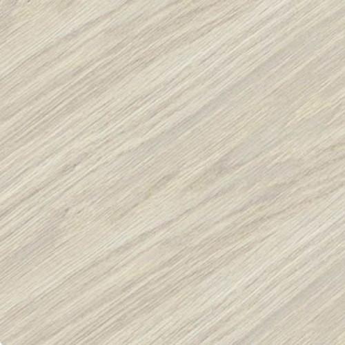 Ламинат Kronostar Home Дуб Вейвлесс Белый D2873