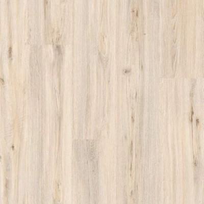 Ламинат Kronostar Home Standart V4 Дуб Кристал 4849