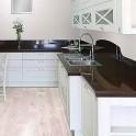 Ламинат Kronostar Home Standart V4 Дуб Мольт 3480