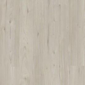 Ламинат Kronotex Dynamic Plus Каллисто Серый 4770