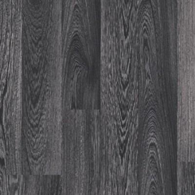 Ламинат Kronotex Dynamic Дуб Черно-белый 2955