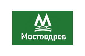 Ламинат Мостовдрев