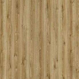 Ламинат Vivafloor Green Label Джерси Стандарт 1060
