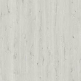 Ламинат Vivafloor Green Label Крофт Снежный 1041
