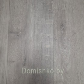 Линолеум BeauFlor Blacktex Texas Oak 106L