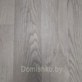 Линолеум BeauFlor Blacktex White Oak 979L