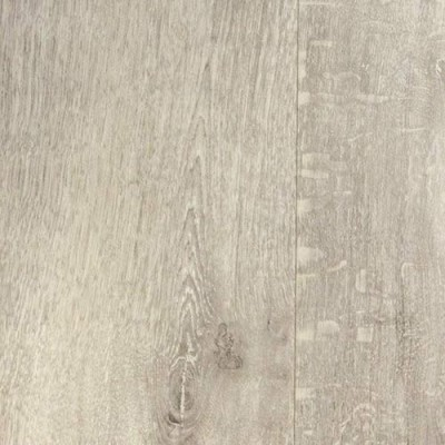 Линолеум BeauFlor Blacktex Texas Oak 106L