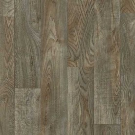 Линолеум BeauFlor Blacktex White Oak 997D