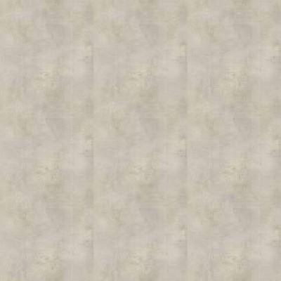 Линолеум BeauFlor Blacktex Zoe 106L