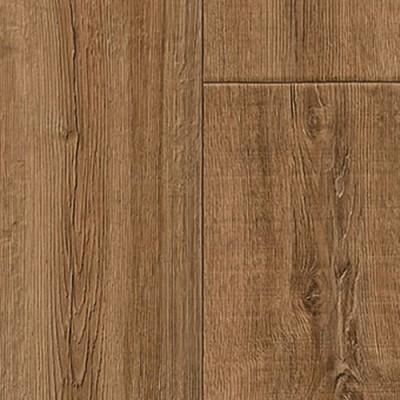 Линолеум IVC Woodlike Edgewood-W43