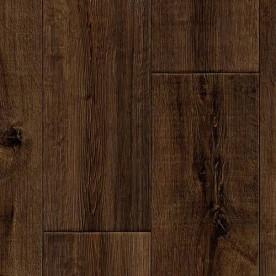 Линолеум IVC Woodlike Edgewood-W48