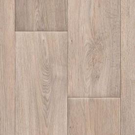 Линолеум IVC Woodlike Hobbs-W08