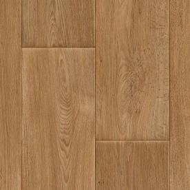 Линолеум IVC Woodlike Hobbs-W54