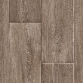 Линолеум IVC Woodlike Hobbs-W84
