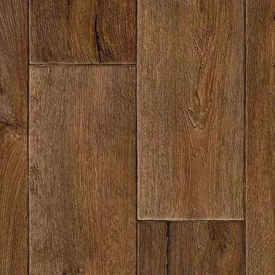 Линолеум IVC Woodlike Brunel-W46