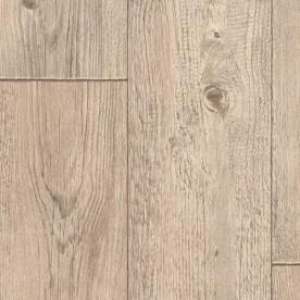 Линолеум IVC Woodlike Шато-W06