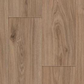 Линолеум IVC Woodlike Cimarron-W37