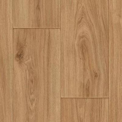 Линолеум IVC Woodlike Cimarron-W56