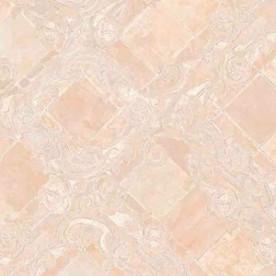 Линолеум Ideal Holiday Dalida 136 M