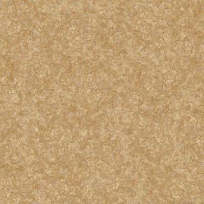 Линолеум Ideal Family Coral 264M