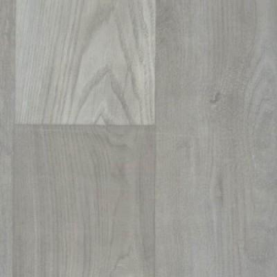 Линолеум Ideal Family Sugar oak 970M