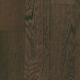 Линолеум Ideal Family Wenge 669D