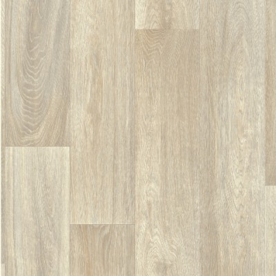 Линолеум Ideal Glory Pure Oak 0006