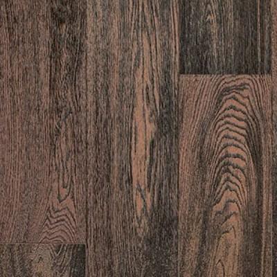 Линолеум Ideal Record Pure Oak 996D